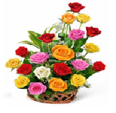 Mother's day flowers delivery in Hyderabad