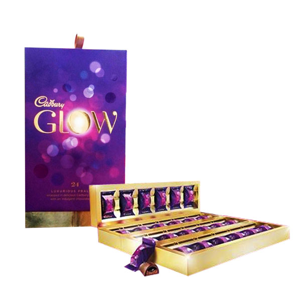 send diwali gifts to India Hyderabad same day