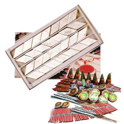 send diwali gifts to hyderabad from usa