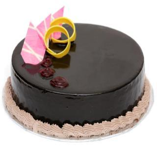 Birthday Cake Fast Delivery In Hyderabad India Midnight