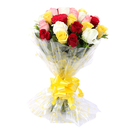 flowers  delivery Hyderabad India