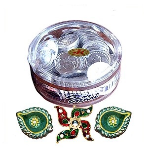 send best diwali sweets to India hyderabad ...