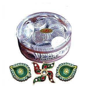 Hyderabad India|same day Diwali gifts