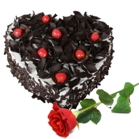 valentine's day surprise  gifts 2017 Hyderabad
